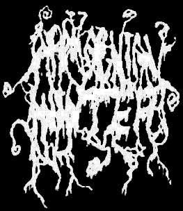 Appalachian Winter - Logo
