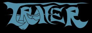 Tracer - Logo