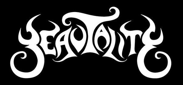 Beautality - Logo