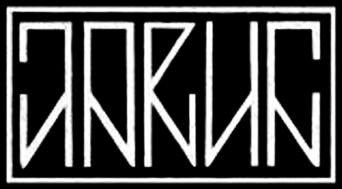 Jarun - Logo