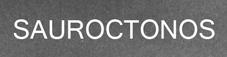 Sauroctonos - Logo