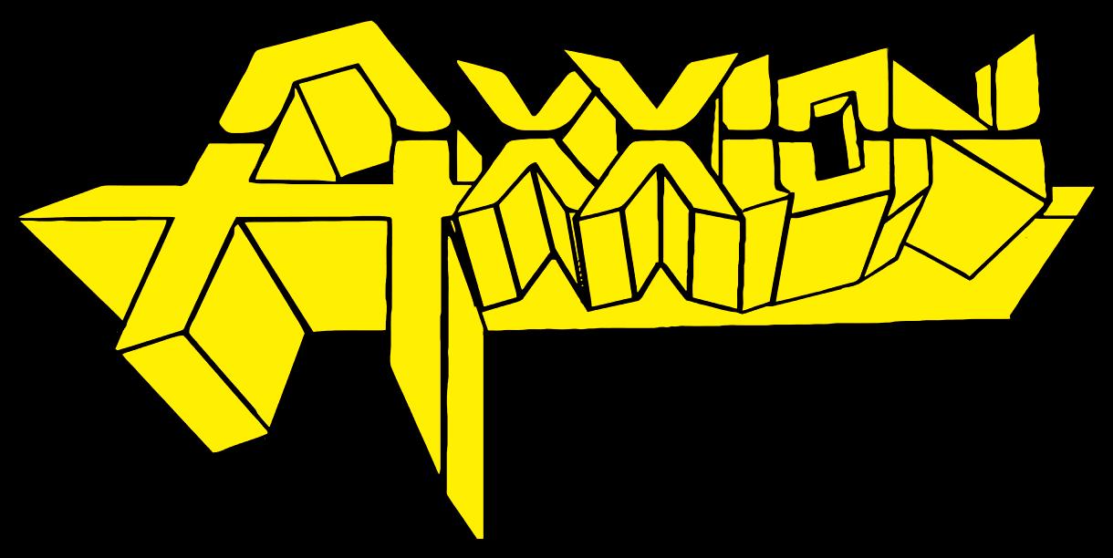 Axxion - Logo