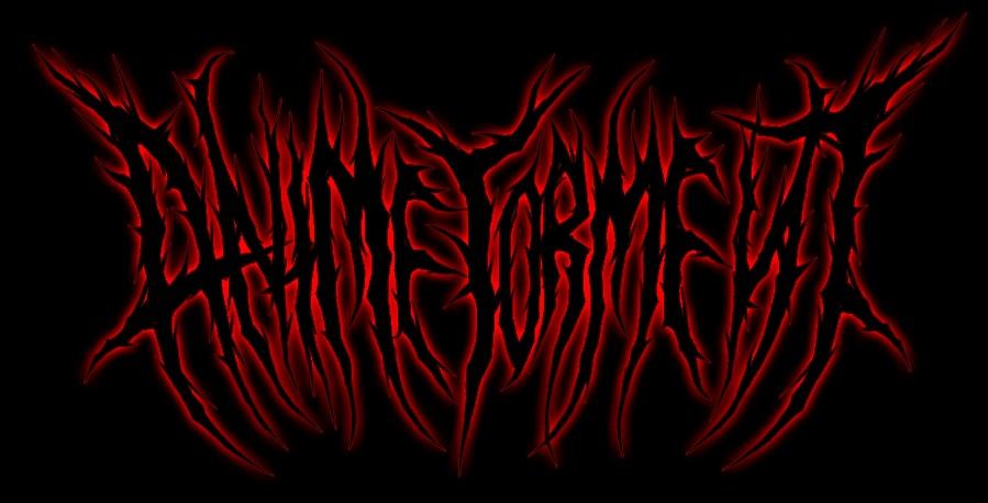 Anime Torment - Logo