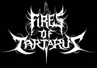 Fires of Tartarus - Logo