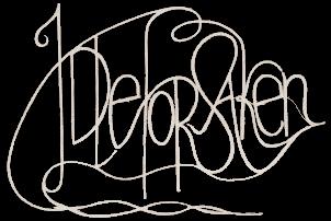 Idle Forsaken - Logo