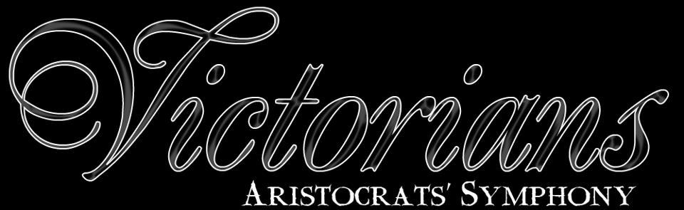 Victorians - Aristocrats' Symphony - Logo