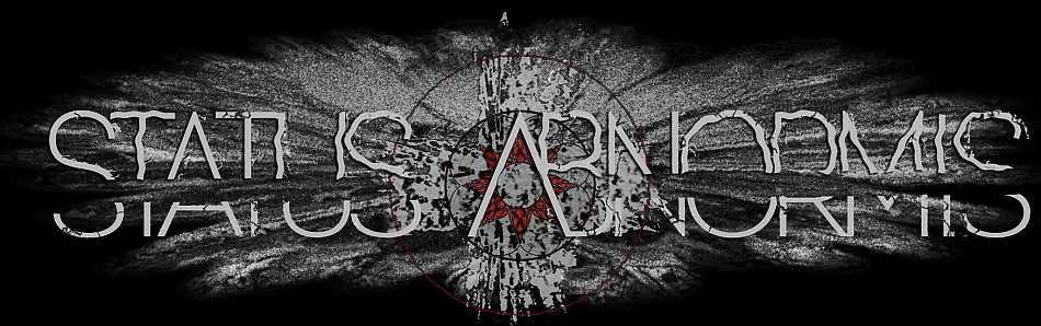 Status Abnormis - Logo