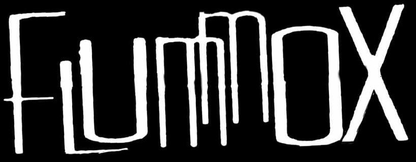 Flummox - Logo