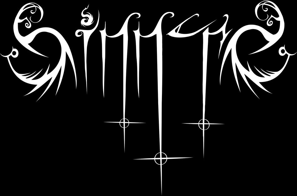 Sinners - Logo