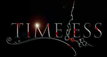 Timeless - Logo