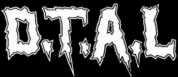 D.T.A.L - Logo