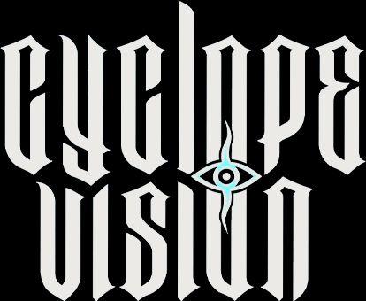 Cyclope Vision - Logo