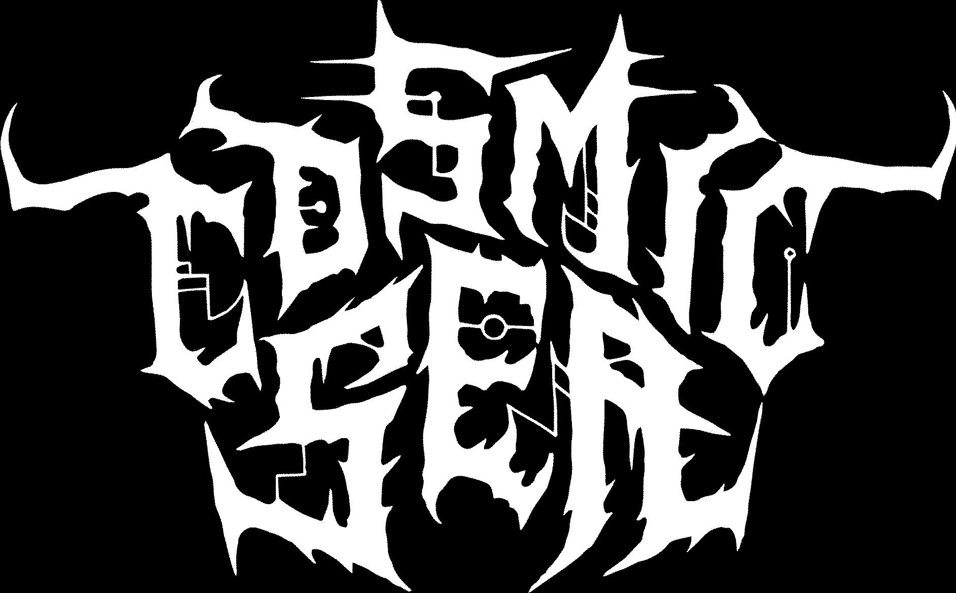 Cosmic Sea - Logo