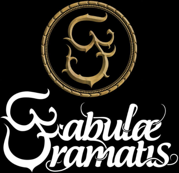 Fabulae Dramatis - Logo
