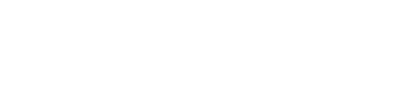 Krovelëd - Logo