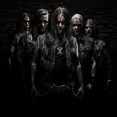 Blood of Serpents - Photo
