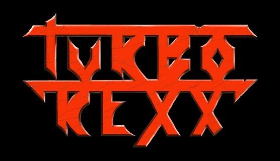 Turbo Rexx - Logo