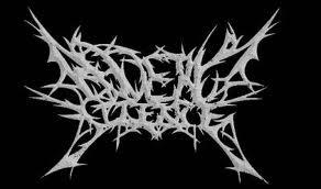 A Dead Silence - Logo