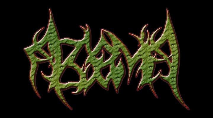 Azoemia - Logo