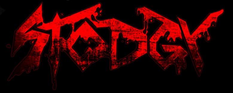 Stodgy - Logo