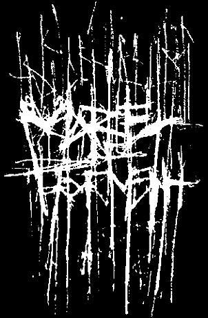 Maze of Torment - Logo