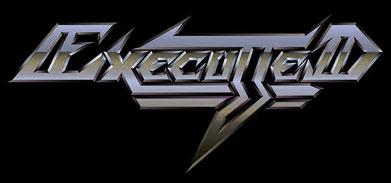 Executed - Logo