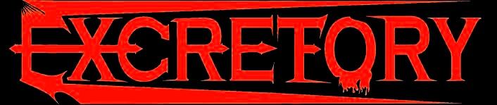 Excretory - Logo