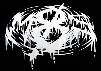 8m/s - Logo
