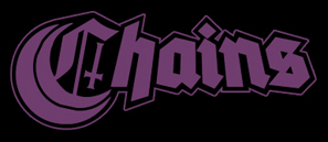 Chains - Logo
