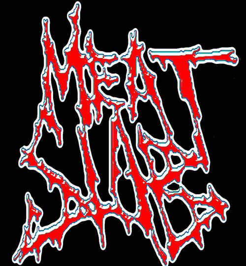 Meatslab - Logo