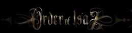 Order of Isaz - Logo