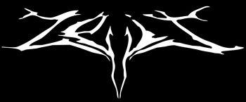 Zeit - Logo
