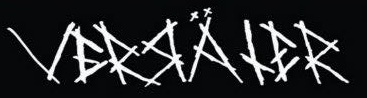 Verräter - Logo