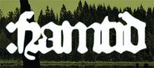 Framtid - Logo