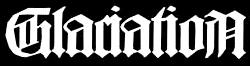 Glaciation - Logo