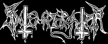 Intemperator - Logo