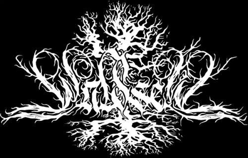 Waldseel - Logo