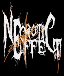 Necrotic Effect - Logo