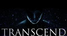 Transcend - Logo