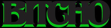 Bitcho - Logo
