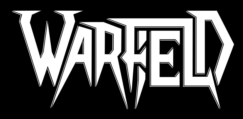 Warfield - Logo