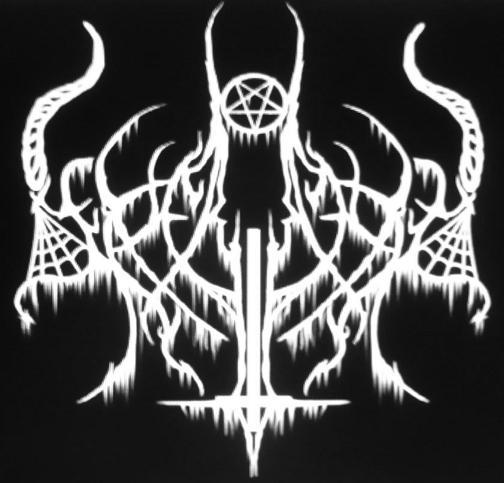 Eufrates - Logo