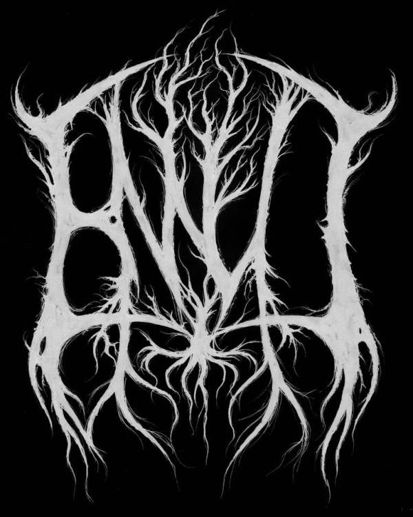 Ennui - Logo