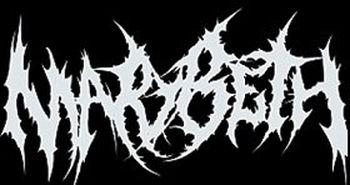 Marybeth - Logo