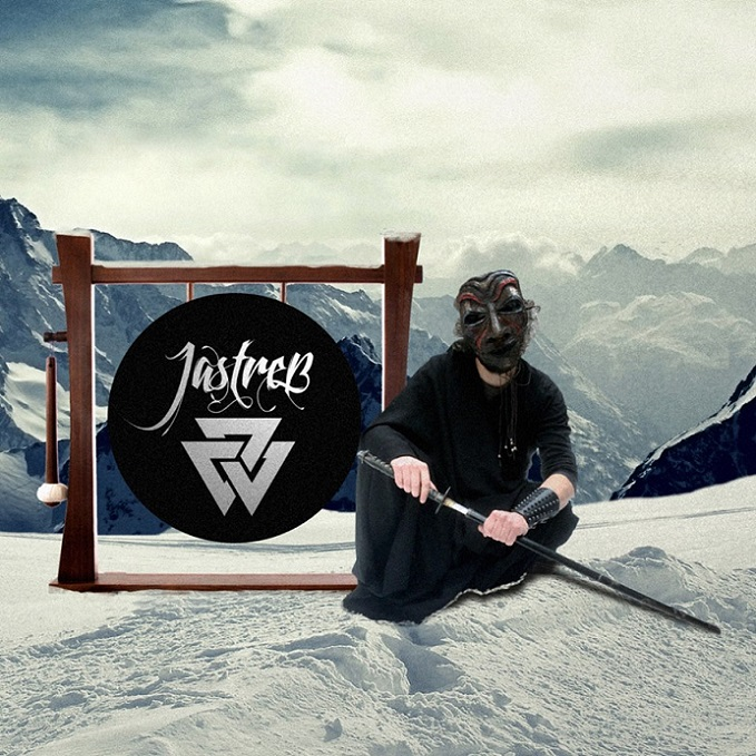 Jastreb - Photo