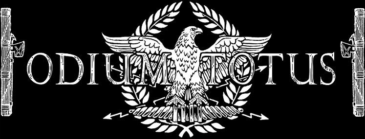 Odium Totus - Logo