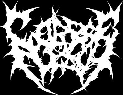 Corpseflesh - Logo