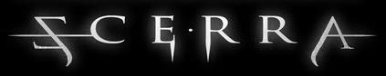 Scerra - Logo