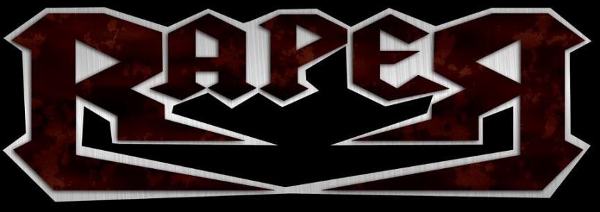 Raper - Logo