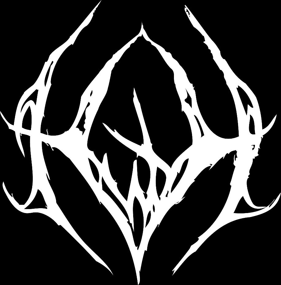 Kuth - Logo